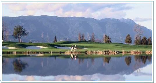 Meadow Gardens Golf Club